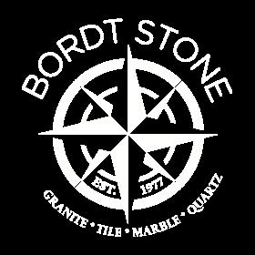bordt-stone-logo-white@2x