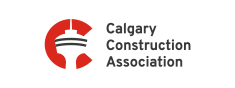 Calgary Construction Association - Bordt Stone & Tile