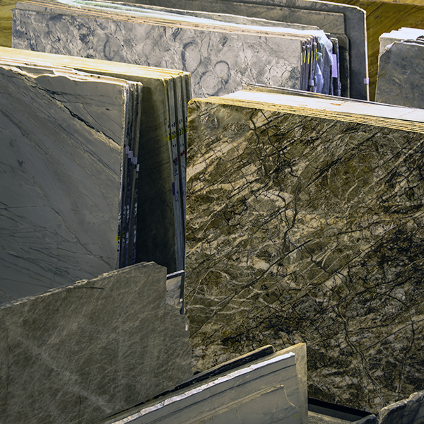 collection-of-marble-slabs-600x600